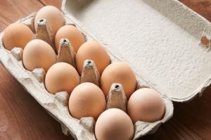 Skażone jajka w 3 województwach!