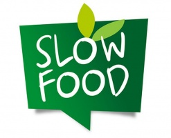 Slow food, Slow life