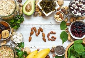 Magnez - rola w diecie, skutki niedoboru i sposoby na naturalną suplementację