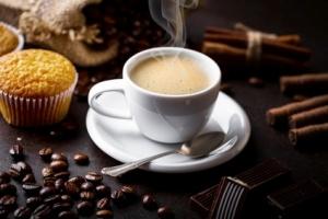 Kawa może uchronić przed Alzeimerem i Parkinsonem - zobacz jaką wybrać