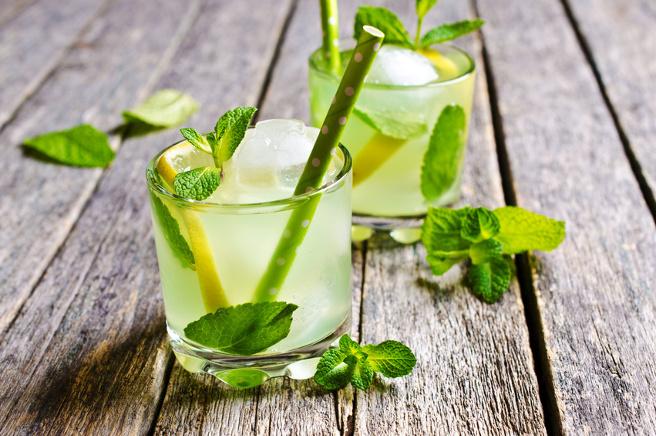 Drinki przepisy